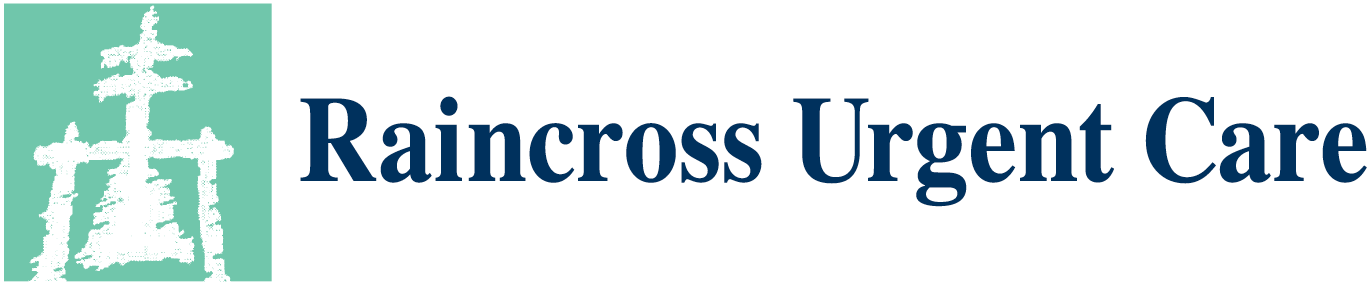 Raincross Urgent Care